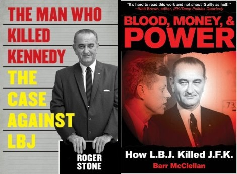 lbj-two-books