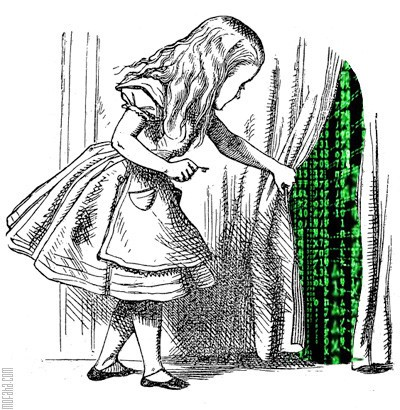 alice-2-matrix