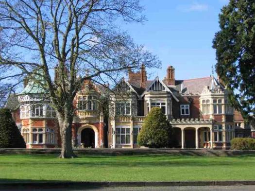 BletchleyPark_mansion