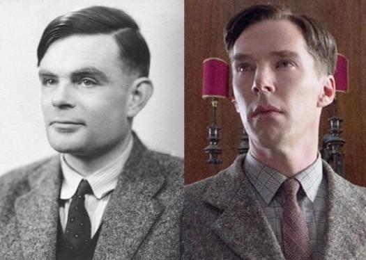 Turing+Cumberbatch