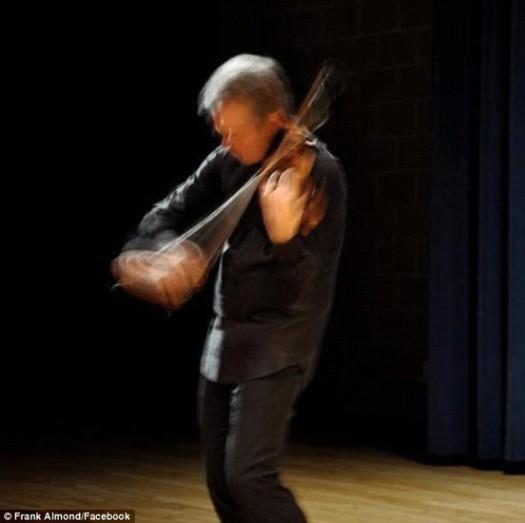 tfs1.Concertmaster_Frank_Almond