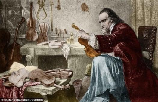tfs2.Antonio_Stradivari