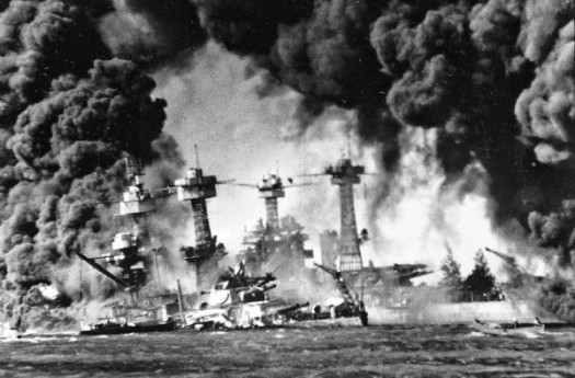 3-Pearl-Harbour