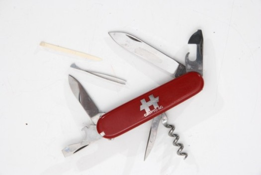 3-Swiss-knife-crypto
