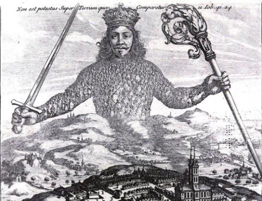 Leviathan_Thomas_Hobbes