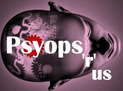 psyops-all