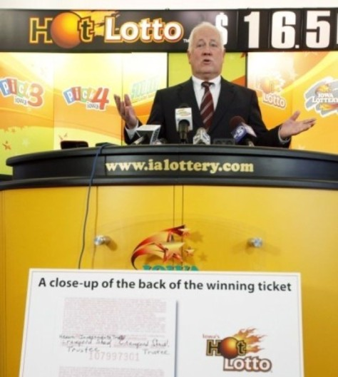0_hot-lotto-win