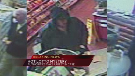 0_TV_Hot-Lotto-ticket-mystery