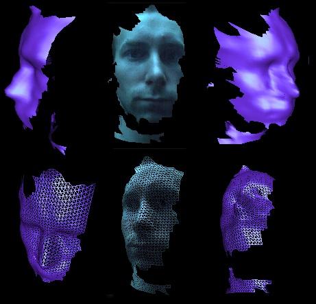 3DModel3