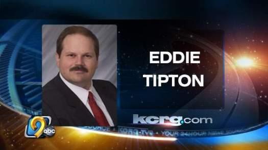 4_Eddie-Tipton-a