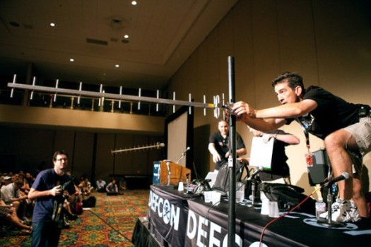chris-paget-defcon18