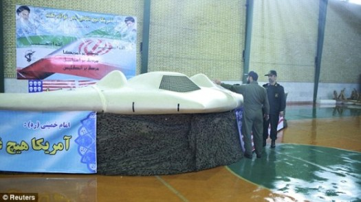 RQ-170_iran-tv-2