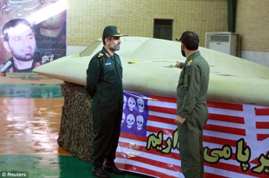 RQ-170_iran-tv