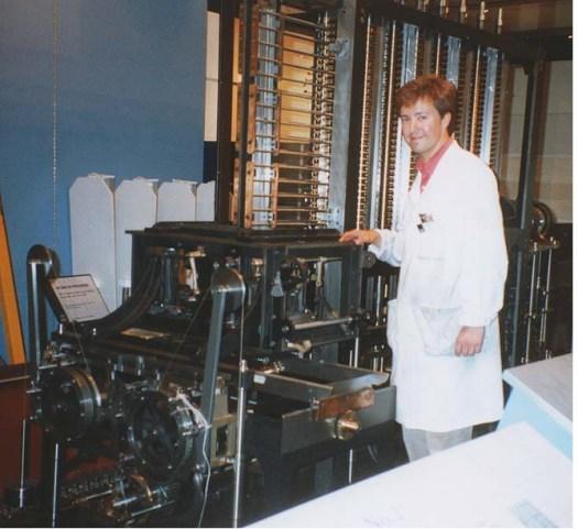 bab-printer