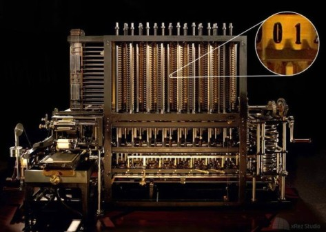 babbage_difference_eng-2