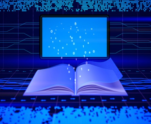 digi-books