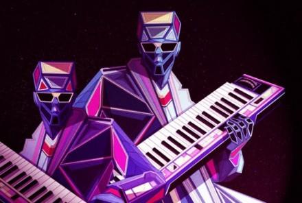 future_of_music2