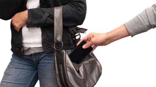 phone-thief