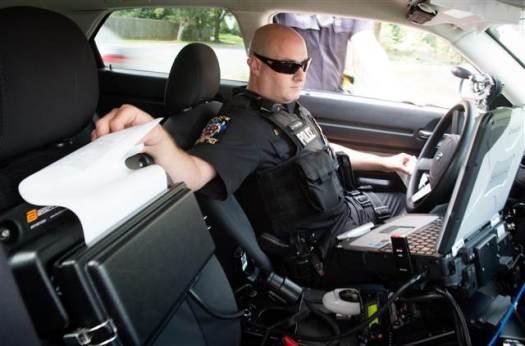 police-laptop-inline