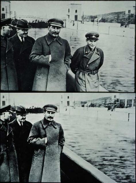 stalin_ezhov