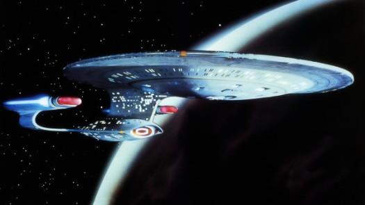 0-star-trek-the-next-generation