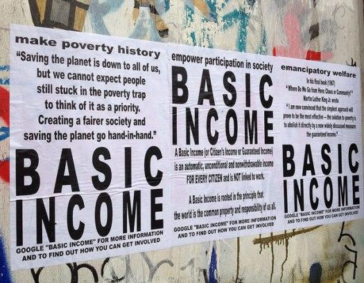2-basic_income