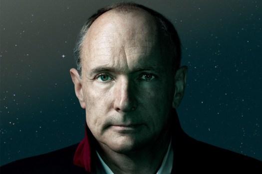 3-Tim-Berners-Lee