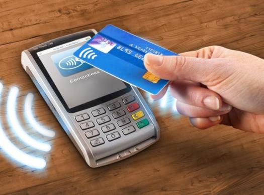 Contactless-payment-1