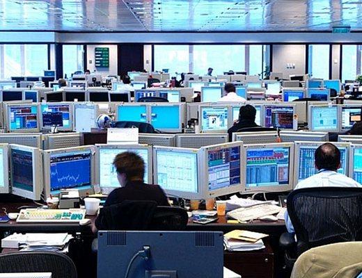 hf-trading