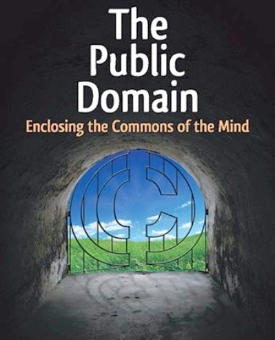publicdomain-cover