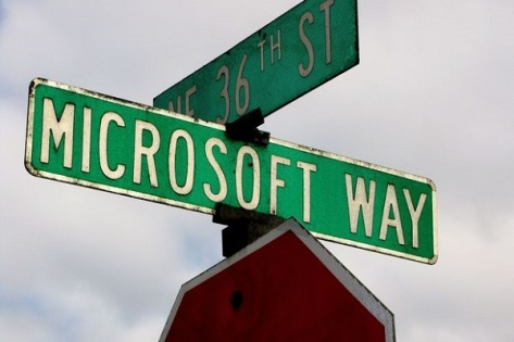 0-microsoft-way