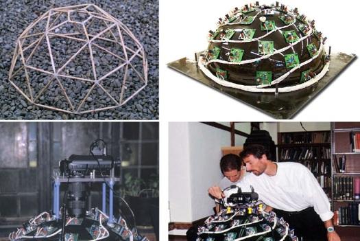 1_dome