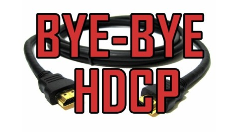 hdcp-rip