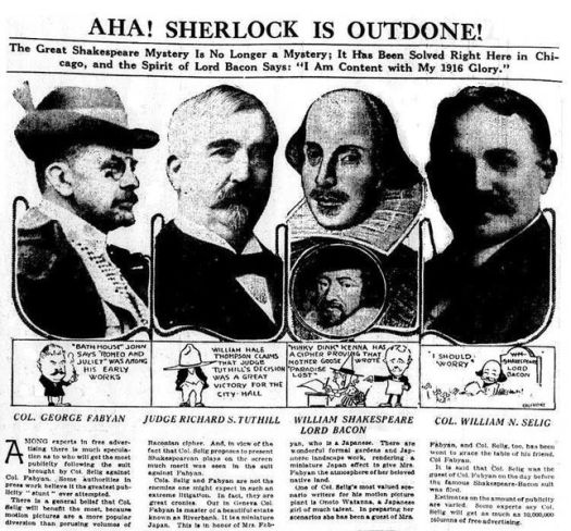 Shakespeare_trial_1916