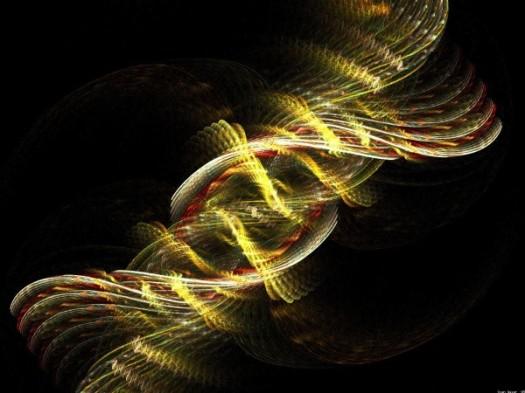 0.Quantum-Topology