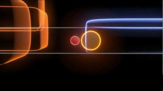 2.Majorana-particle