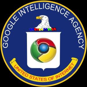 gia-google