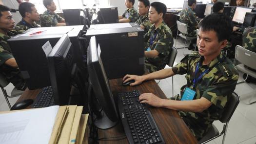 china-hacking