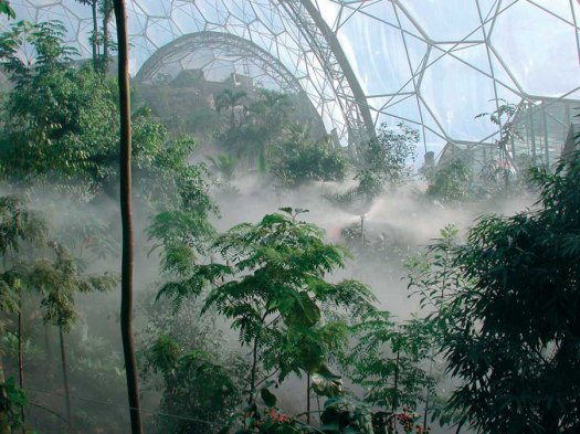 eden_project_grimshaw