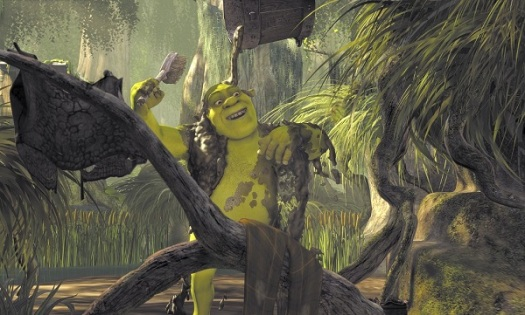 shrek_swamp