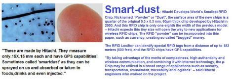 smartdust-hitach