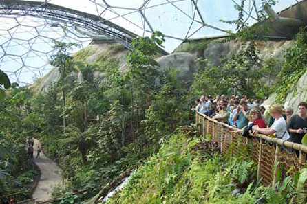 visit-the-eden-project