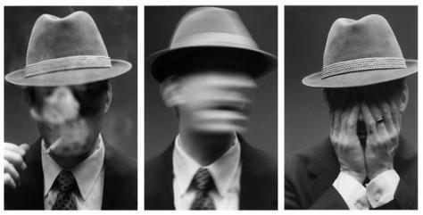 0-triptych