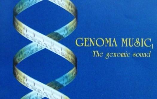 musica-genomica