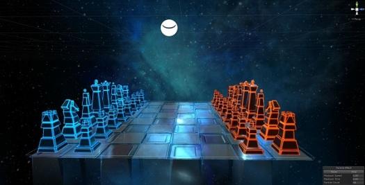 0-quantum-chess