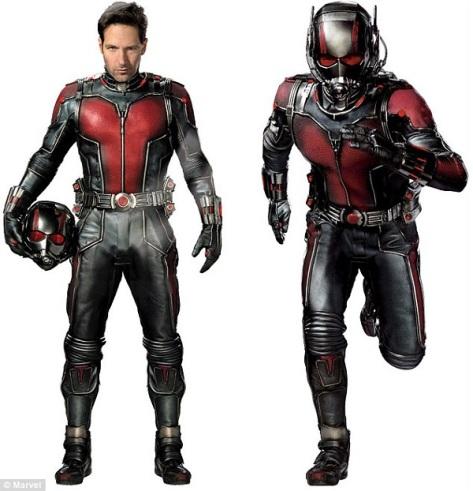 1-ant-man