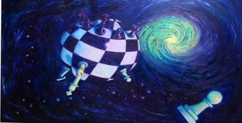 4-chess-world