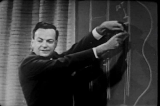 4-feynman-lectures