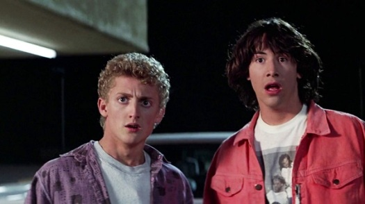 6-bill_and_teds_excellent_adventure