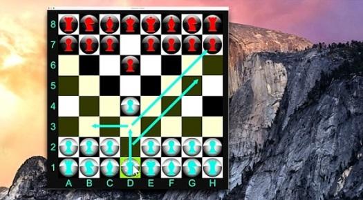 8-quantum-move